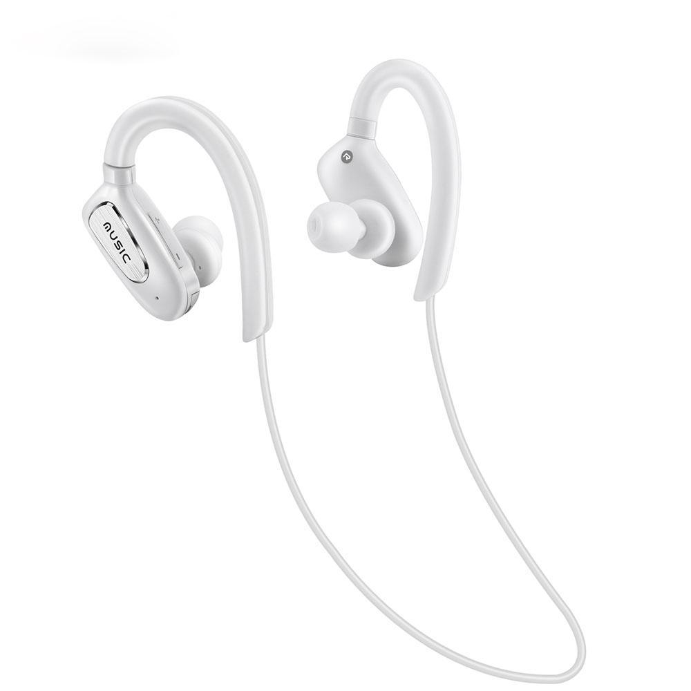 Wireless Bluetooth Earphone Headset Stereo Bass Headphone Sports S5 White Best Bluetooth Headphones Best Wireless Headphones From Minghao88 21 Dhgate Com