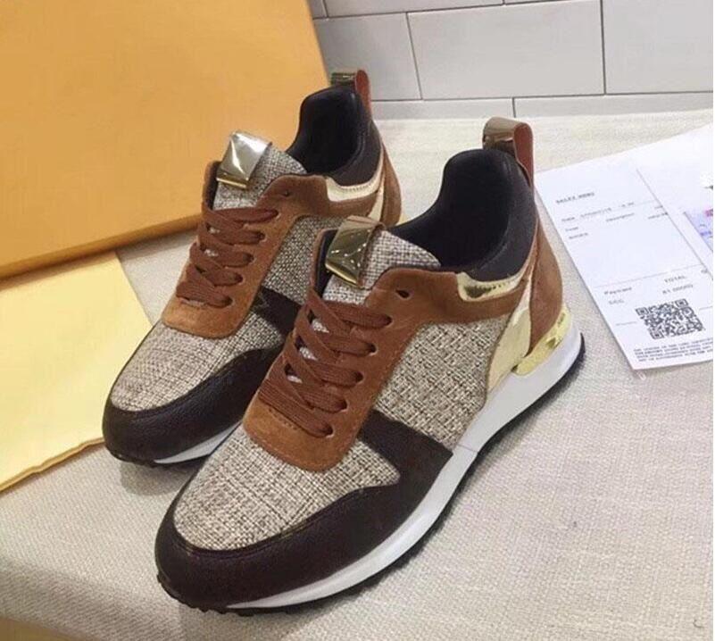 [Orijinal kutu] süperstar lüks ayakkabı atletizm ayakkabı erkekler için moda tasarımcısı casual flattie foirball ayakkabı kadınlar için ayakkabı G4.12