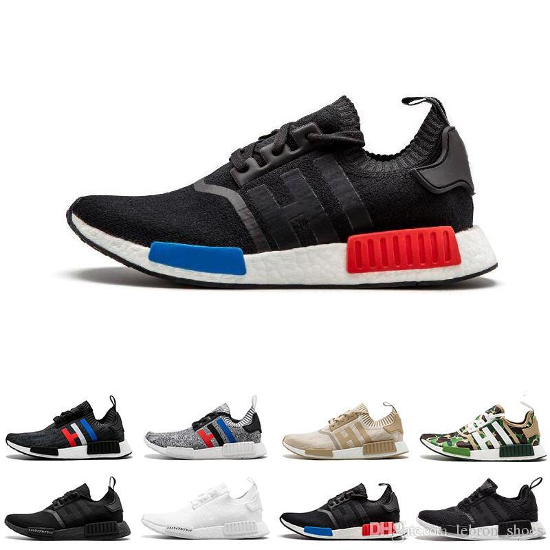 adidas scarpe nuovi arrivi