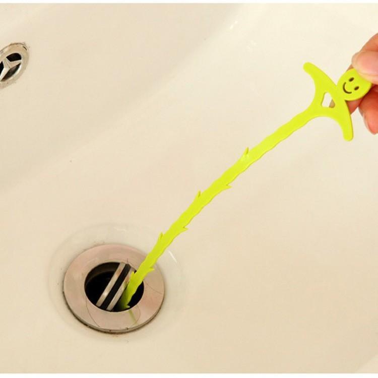Bathroom-Hair-Sewer-Filter-Drain-Cleaners-Outlet-Kitchen-Sink-Drian-Filter-Strainer-Anti-Clogging-Floor-Wig (4)