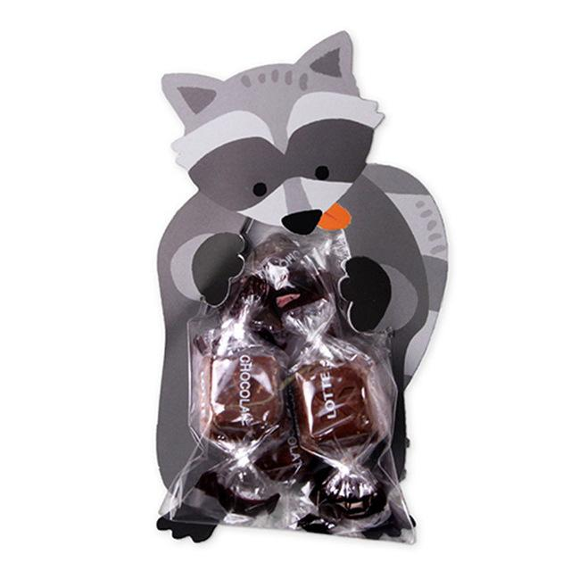 10pcs-lot-Cute-Animal-Bear-Rabbit-Candy-Bags-Cookie-Bags-Gift-Bags-Greeting-Cards-Baby-Shower.jpg_640x640 (3)