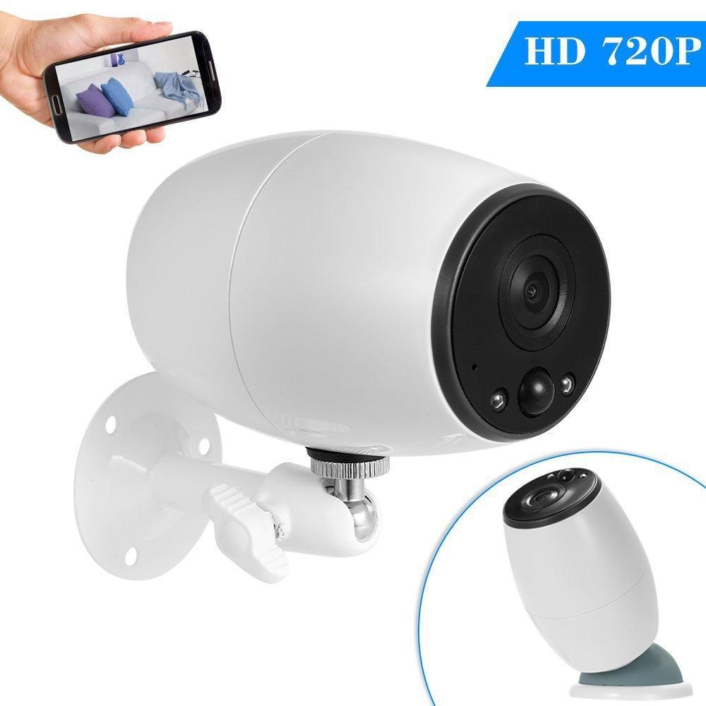 تكلفة أقل 1.3MP كاميرا 2MP 1080P 720P CCTV الأمن مع البطارية 2 جهاز كمبيوتر شخصى