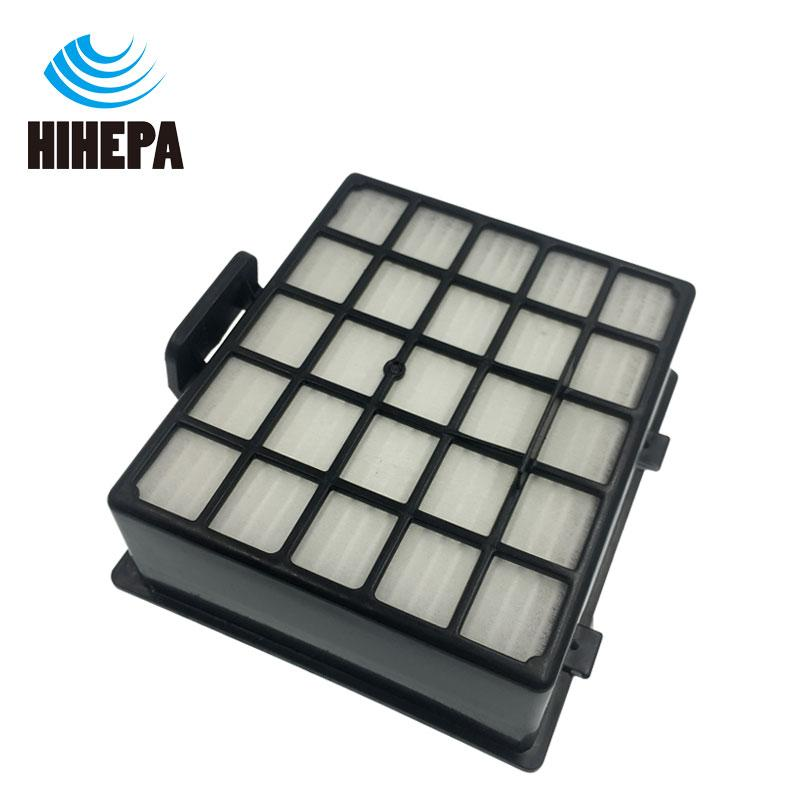 1 pack HEPA Filter for Bosch Simens BSGL VSZ BSD BSA Series Vacuum Cleaner Parts Fit # 426966 BBZ153HF VZ153HFB 572234