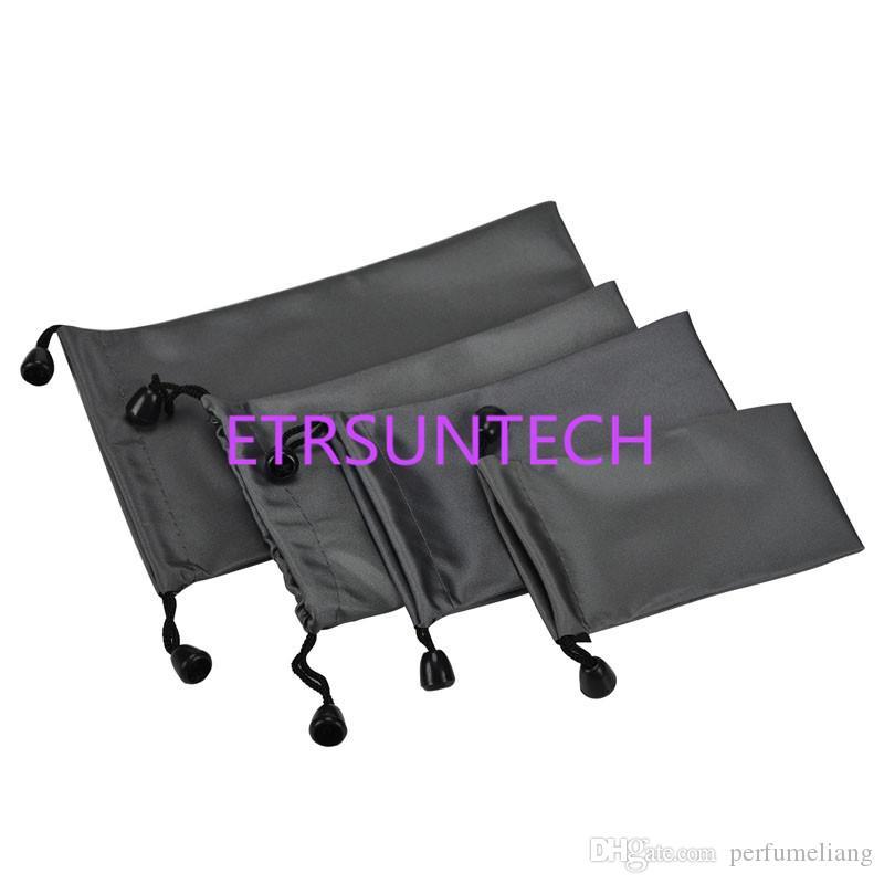 العالمي الهاتف الخليوي الحقيبة المحمولة للماء الرباط حقيبة التخزين حزمة جيب يسهل حملها شحن مجاني QW7965
