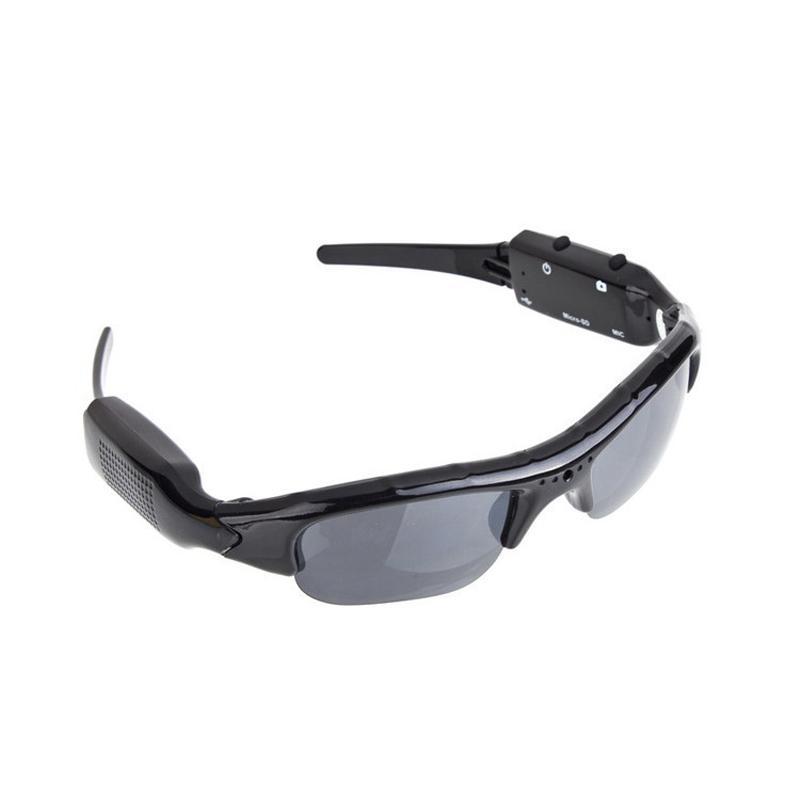 Occhiali per PC Ultra Light Occhiali per bicicletta Occhiali per bici Occhiali per occhiali Occhiali per occhiali Occhiali da vista UV Sport per motociclisti