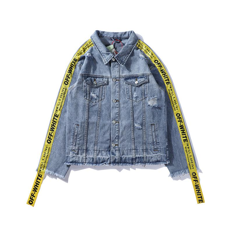 55f33b94d Unisex BF Harajuku Spring Autumn Bomber Jacket Loosen Splicing Coats Letter  Patch Designs Jacket Women Oversize Basic Brand Coat Jacket Spring Jackets  ...