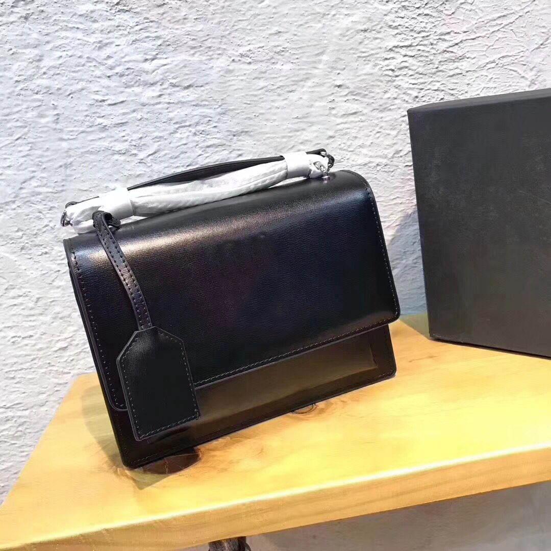 جديد وصول المرأة أزياء سيدة حقائب الحرة الشحن رفرف الكتف حقيبة crossbody حقيبة مصنع رسالة حقيبة حار بيع