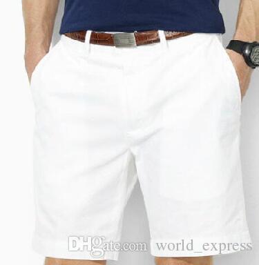 Compre Pantalones Cortos De Polo Playero Para Hombre Deportivo Pantalones Cortos Impresos De Algodon Pantalones Cortos De Algodon Pantalon Corto Corto Jogger Casual Gimnasio Hombre Troncos A 18 99 Del World Express Dhgate Com