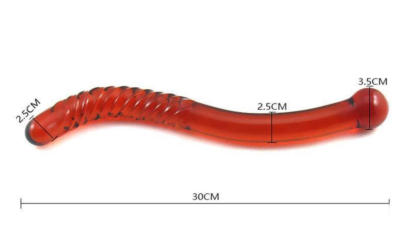 Стекло гей пары анальные шарики игрушки вилка анус удовольствие фетиш взрослых мужчин эротический пенис продукты для фаллоимитаторов приклады женские игры секс cs2 y1811050 qswo