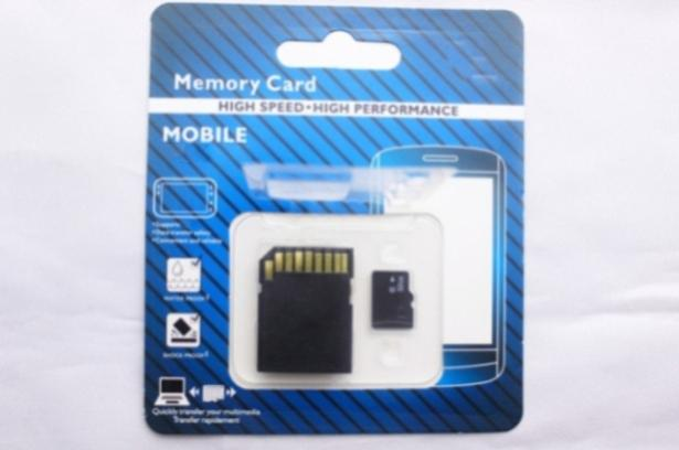 256GB 128GB 64GB hot SD Micro TF Memory Card TF Flash Class 10 FREE SD Adapter Retail Package DHL