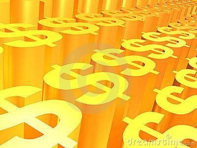bolso de la caja monedero de la cartera de pedidos de la moda de la correa especial muchos más modelos y productos BERRI MM M44023 M44057 M41595 M43373 M54439 M54582 N41052