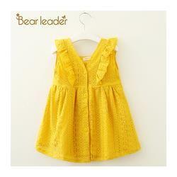 Bear-Leader-Girls-Dresses-2018-New-Summer-Brand-Kids-Princess-Dress-Lace-Petal-Sleeve-Design-for.jpg_220x220