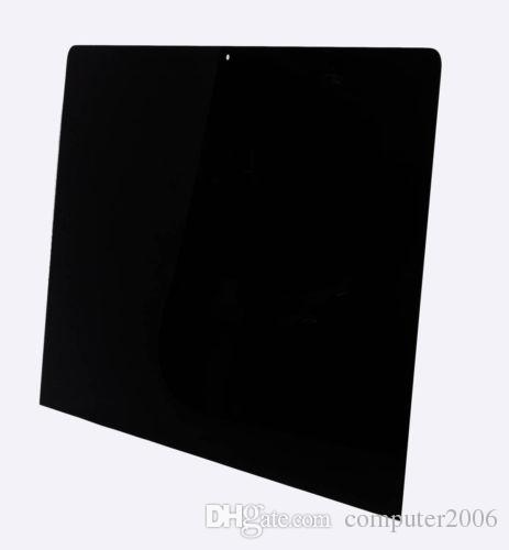 """Free shipping to USA FOR APPLE iMac Retina 27"""" 5K 2014 2015 IPS LCD Screen Display A1419 LM270QQ1"""