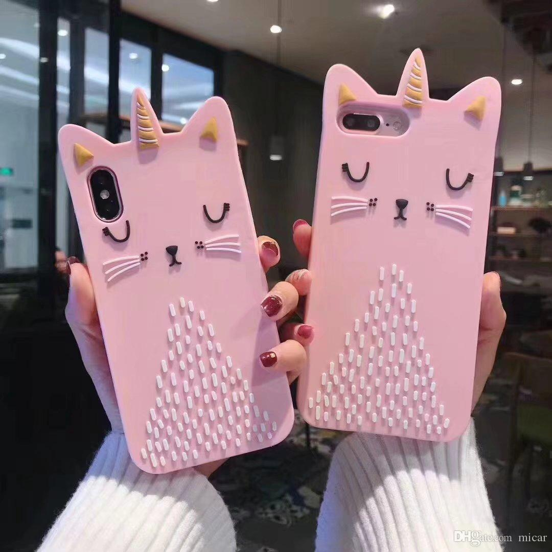 ear iphone 7 case