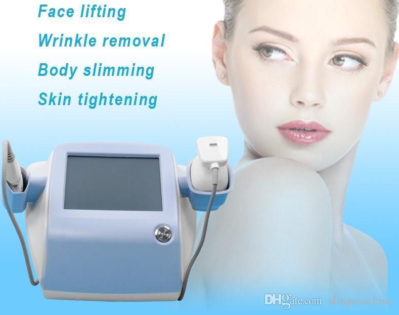 2019 nuevas máquinas de ultrasonido de reducción de grasa terapia liposonix adelgazar máquina lipo