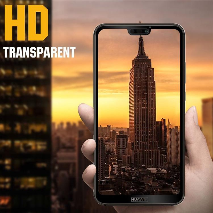 Huawei p20 Lite tempered glass