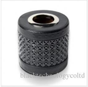 High Quality Bathroom Motion Detection 720P Tissue Box HD Pinhole Camera 16GB