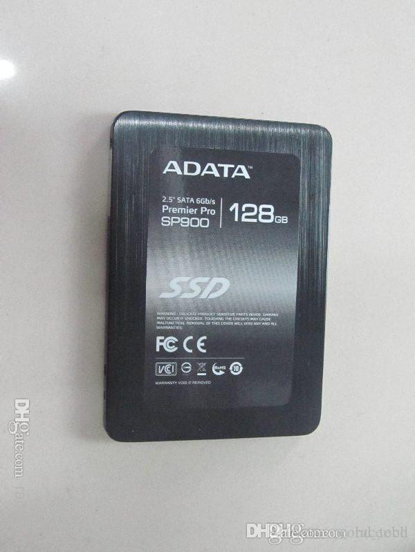 MB Yıldız Teşhis Aracı Yazılımı C3 SSD Süper Hız XENTRY DAS EPC D630 CF19 CF30 Dizüstü Bilgisayarlarda Çalışır
