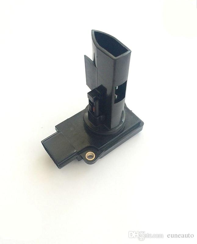 Free shipping High Quality MR985187 Mass Air Flow Meter For Colt Lancer Outlander Pajero Grandis MR985187 Mass Air Flow Sensor