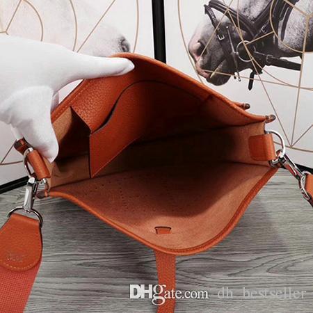 sac à bandoulière femme marque sac à bandoulière sac à bandoulière femme