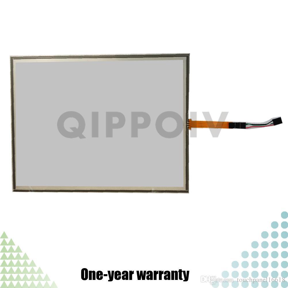 5AP920.1505-K54 Neue HMI PLC touchscreen touch panel touchscreen Industrielle steuerung wartungsteile