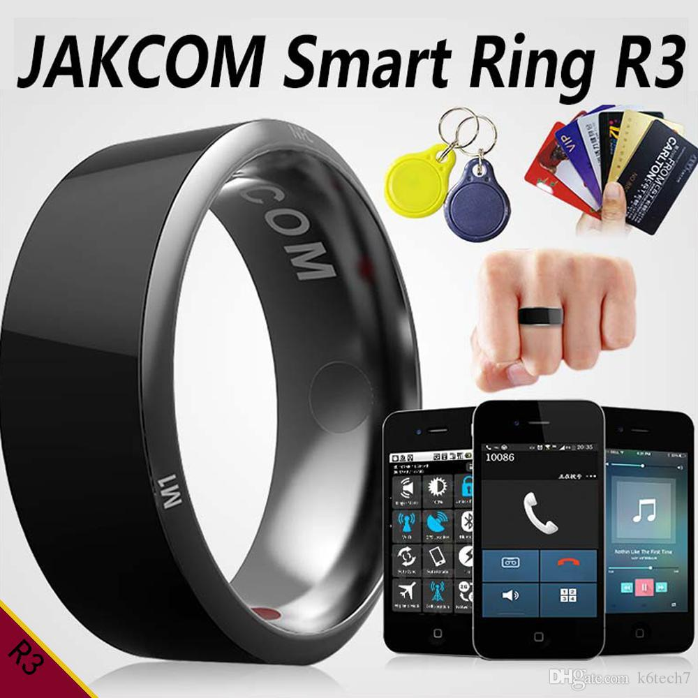 JAKCOM R3 Akıllı Yüzük Sıcak Satış Akıllı Ev Güvenlik Sistemi gibi hava tabancası pcp metal katlanır kolu özürlü