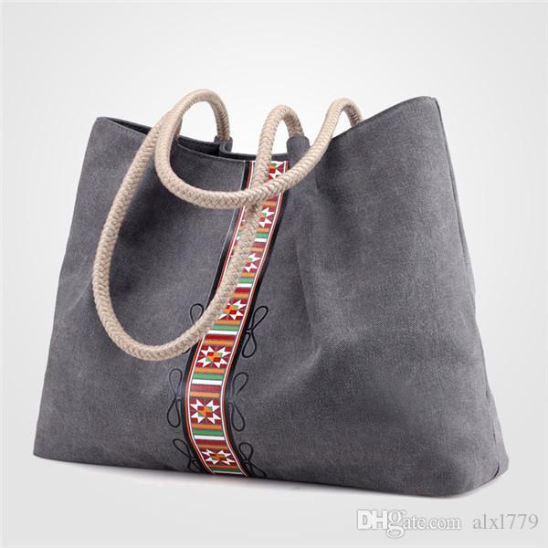 2018 stilleri Çanta Ünlü Tasarımcı Marka Adı Moda Deri Çanta Kadın Bez Omuz Çantaları Lady Deri Çanta Çanta purse75