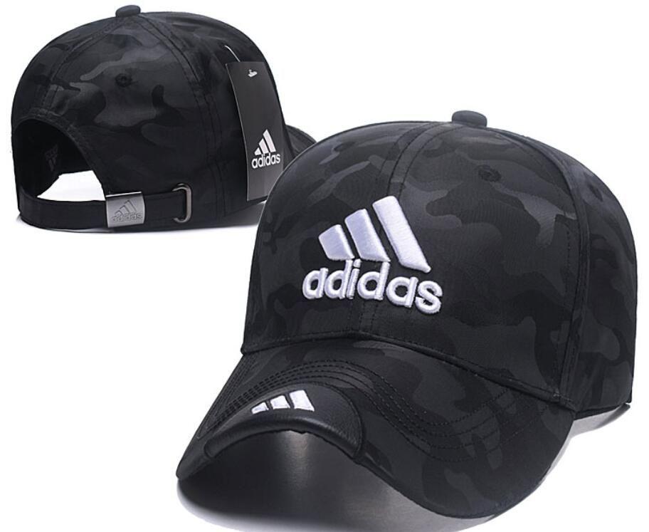 New Brand CAYLER SONS hats Design Hip Hop strapback Adult Baseball Caps Snapback Solid Cotton Bone European American Style Fashion hats 010