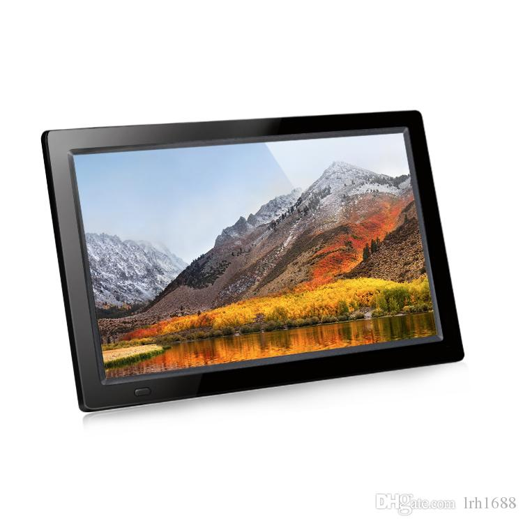 13inch 13.3inch capacity touch Android all in one tablet For self ordering kiosk, menu board