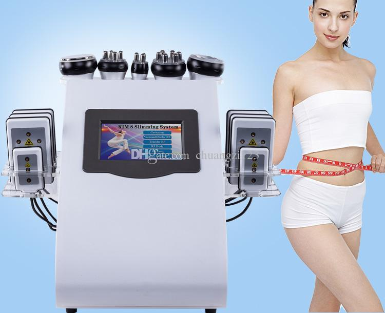 40 كيلو الدهون التجويف شفط الدهون التجويف بالموجات فوق الصوتية فراغ الجسم تشكيل فقدان الوزن يبو الليزر الجسم التخسيس آلة الجمال