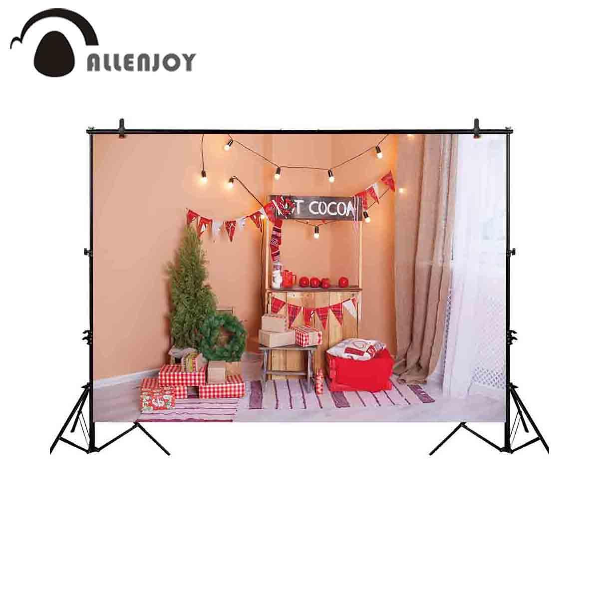 الجملة التصوير خلفية شجرة عيد الميلاد ديكور غرفة شريط الخشب صورة المتصل صورة صورة تبادل لاطلاق النار الدعامة