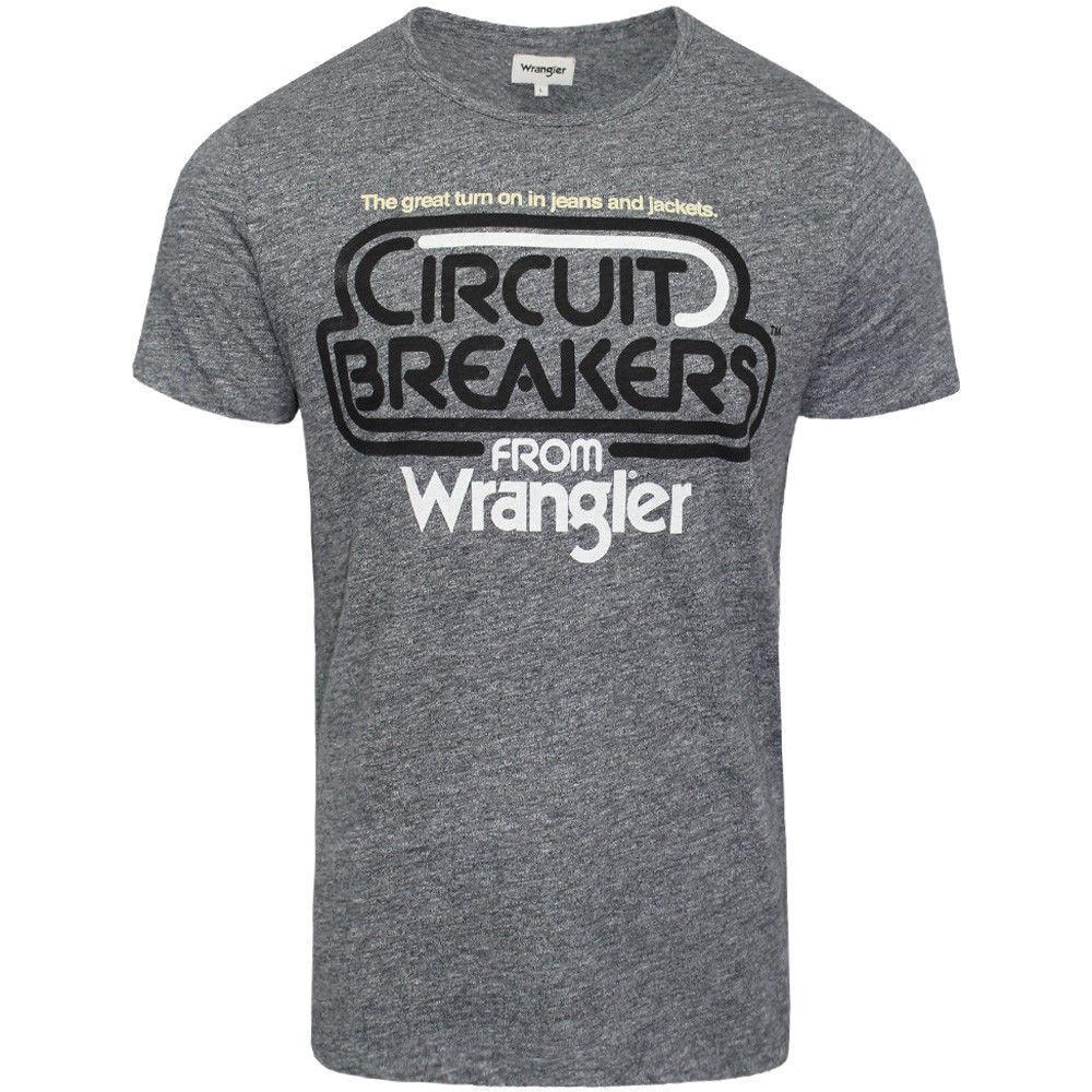 mens wrangler circuit t shirt retro print short sleeve crew neck t shirts on t shirt tourist shirts from brawtees, $11 01 dhgate com