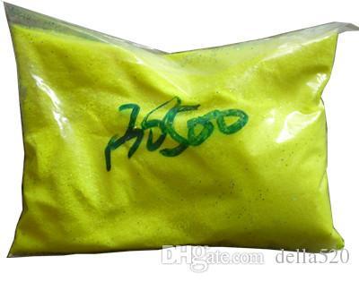 """1kg 1/96"""" Tayvan Mat Neon Sim tozu tırnak sanat yeşil / sarı / turuncu / mor / mavi için dekorasyon el sanatları için toz parlayan"""