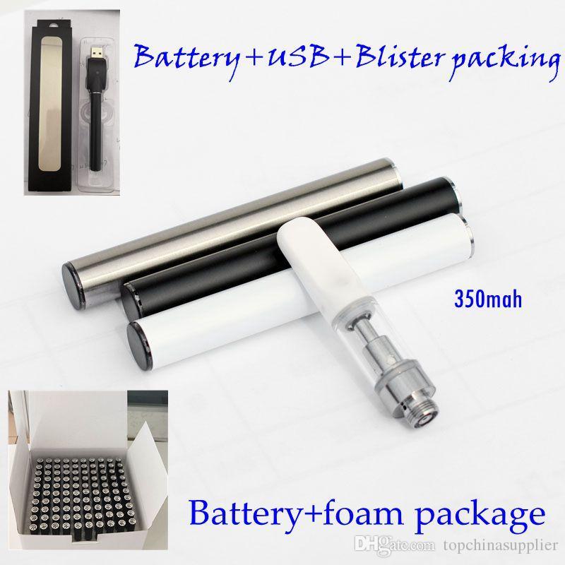 Автоматический 350mAh Vape pen аккумулятор 510 резьба аккумулятор для испаритель pen картриджи e cig атомайзер батареи интернет-магазин