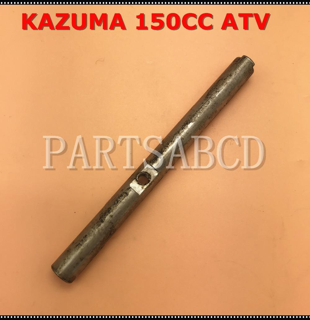 KAZUMA 150CC Falcon ATV Quad Reverse Sliding Pin FN150-331-006