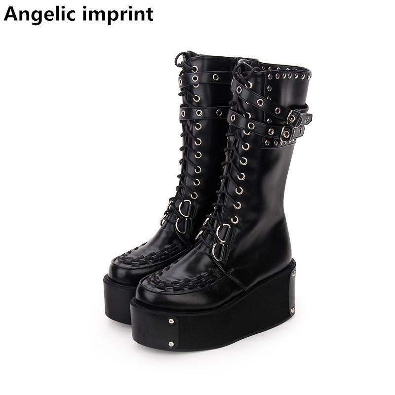 REPLAY Mori Pumps Schuhe Stiletti High Heels Damen