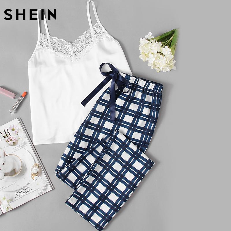 Shein Mujer Tienda Online De Zapatos Ropa Y Complementos De Marca