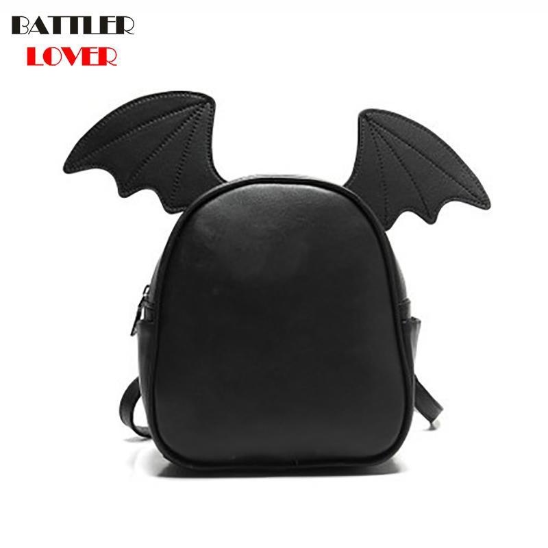 3D 동물 박쥐 고양이 토끼 가방 소년 소녀 학교 가방 아이의 가방 가방 남여 가방 어린이 학교 가방 어린이의 작은 가방