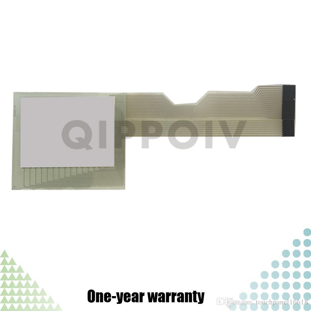 PanelView 600 2711-B6C8 Neue HMI-SPS-Touchscreen Touchscreen-Touchscreen Industrielle Steuerung Wartungsteile