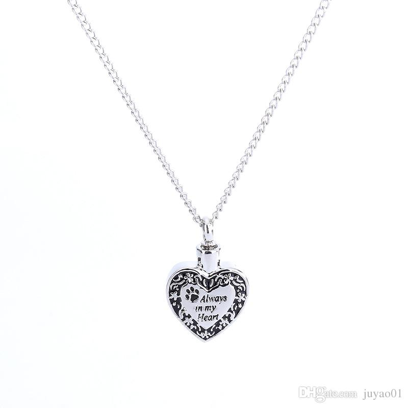 Wholesale Hot Sale New Engraving Letters Heart Shaped ...