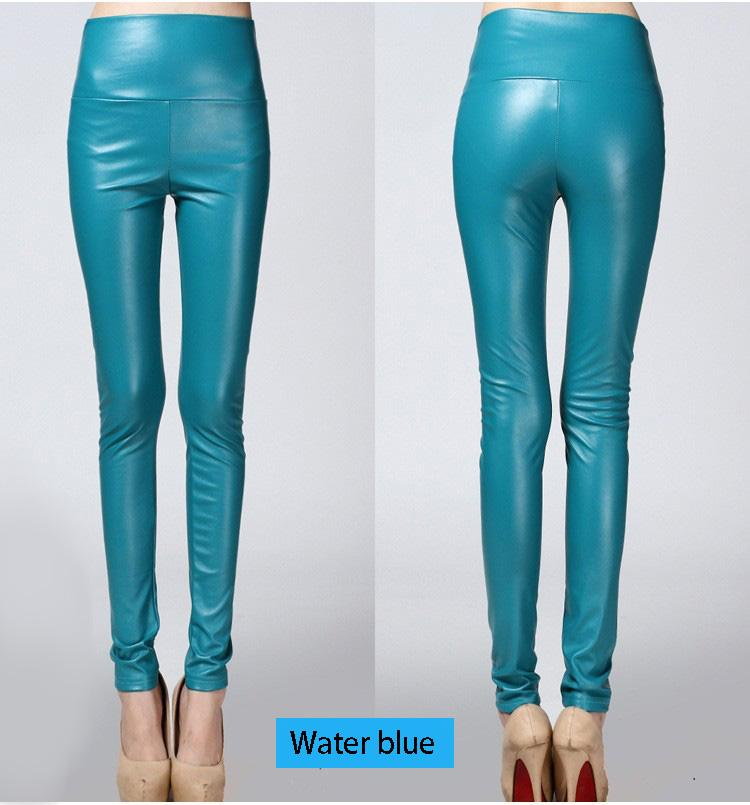 Leather pants (19)