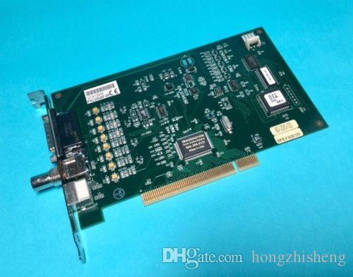 Плата промышленного оборудования Имиджевая карта для захвата изображения PXC200AF-00 60-220-00