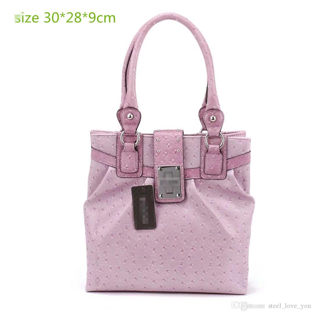 Liquidação final da fábrica! Fashion Accessaries Preço Baixo! Only by Steel_Love_You, Presentes para Meninas Mulheres Senhoras Mãe