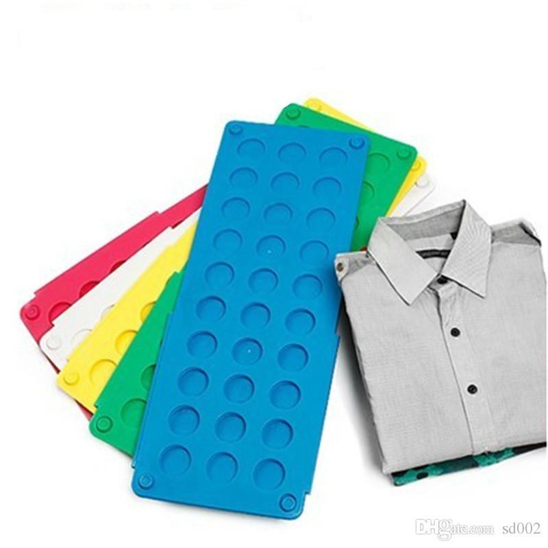 المحمولة الرئيسية فليب الطي المجلس متعددة funcation البلاستيك سريع سرعة مجلد العملي الغسيل المنظم الأزرق عالية الجودة 4 8zm ww