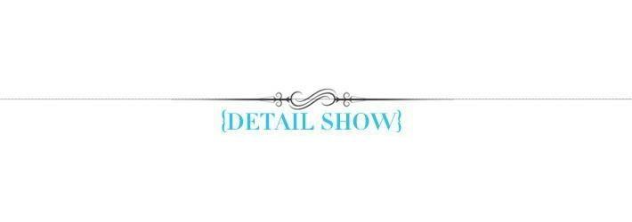 Detai Show
