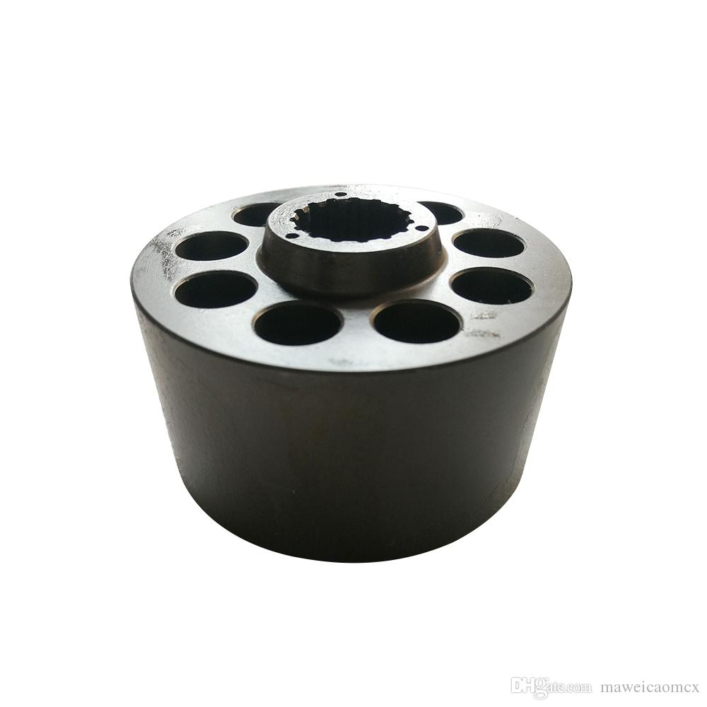 Kit di riparazione per parti di pompe a pistone NACHI Parti di ricambio per pompe per olio idraulico PVS-1B-16 PVS-1B-22