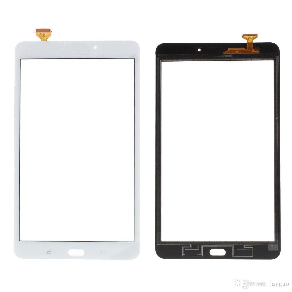 Black Touch Screen Digitizer For Samsung Galaxy Tab A 8.0 2017 T380 SM-T380 T385