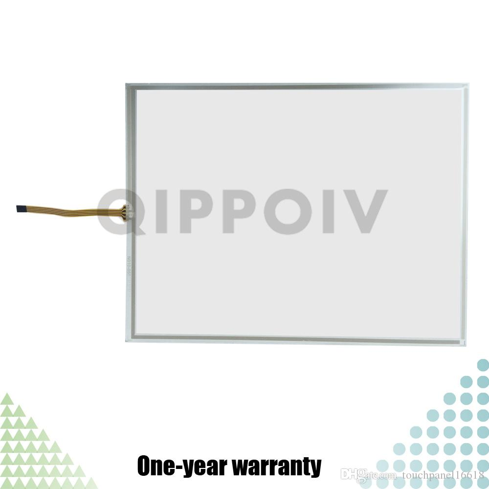 N010-0554-X225 / 01 Neuer HMI-PLC-Touch Screen-Touch Screen industrieller Steuerungserhaltungsteile