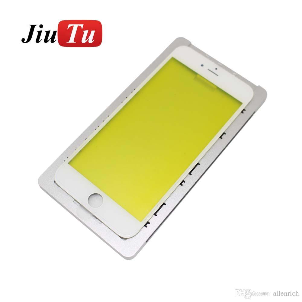 Handy Werkzeug Jiutu Oca Polarisator Laminierform Für Iphone 8 8p 7 ...