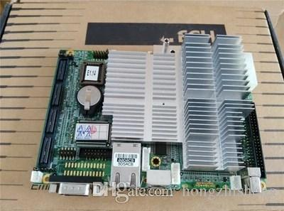Изначально установленный блок PCM-9386 РСМ-9386F промышленная материнская плата будет проверить перед отправкой
